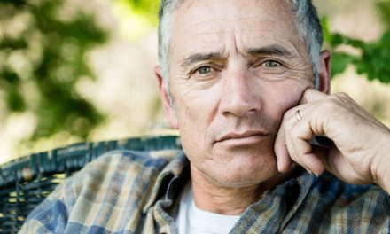 Łagodny Przerost Prostaty (BPH)
